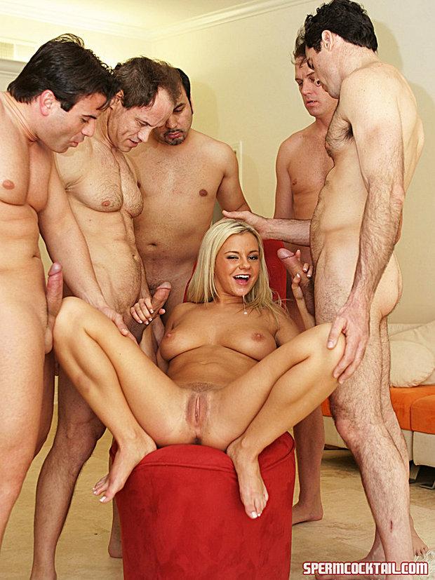 Порно 5 Муж