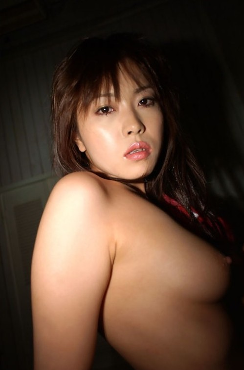 Stripped Asians Asian Porn Chubby