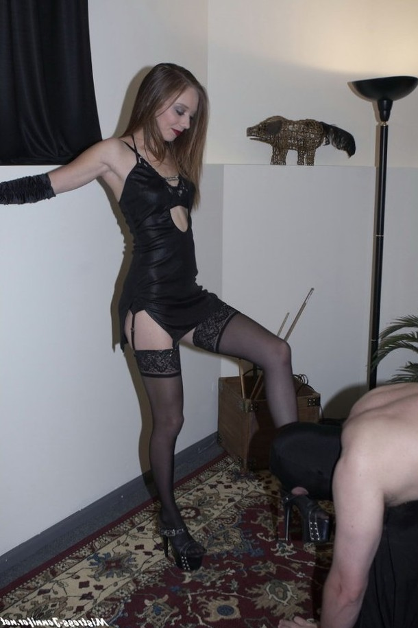 female domination ball busting, facesiting, dominatrix, femdom, mistress, submissive males, cuckolds