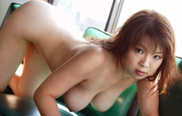 Mahiru Yukino
