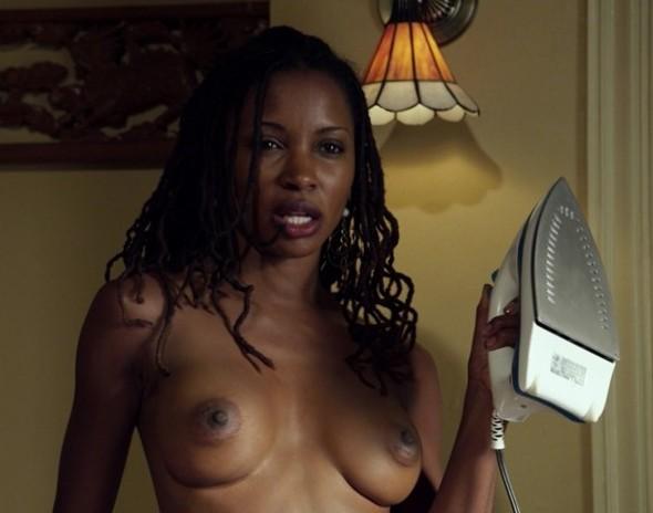 http://purpz.com/wp-content/uploads/2012/08/Shanola-Hampton-Breast-Shameless.jpg