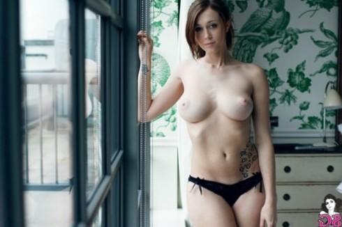 Charlotte Herbert