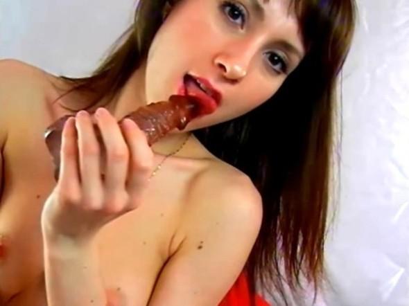 Free Porn Videos Tube Free Sex Videos