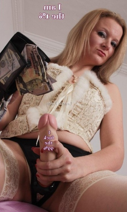 Come to Me now, see My Niteflirt listing at