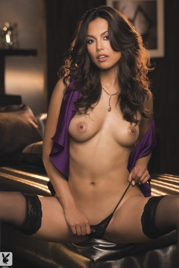 Raquel Pomplun, is one hot babe!