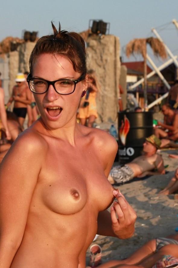 Pussy on Beach - Pics Sex Beach