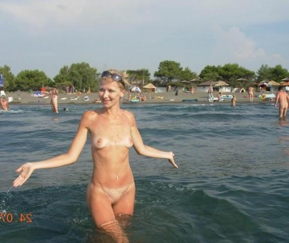 Fucking Beach - Tits Ass Fucking Ocean Sand Beaches Breasts